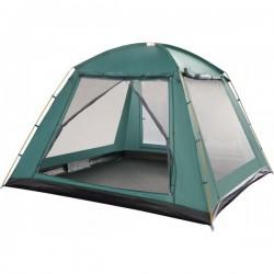 """Палатка """"Норма"""""""