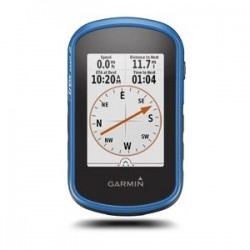 Навигатор Garmin eTrex Touch 25