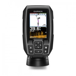 Эхолот Garmin STRIKER 4dv