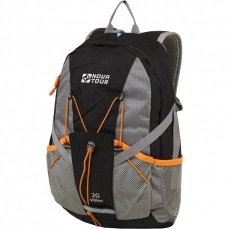 Где в сыктывкаре можно купить рюкзак рюкзаки verticale