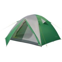 "Палатка ""Гори 2 V2""  First Step"