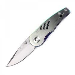 Нож Enlan M01